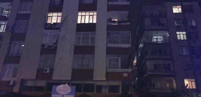 Adana'da evde 6 ceset bulundu birisi eski vali