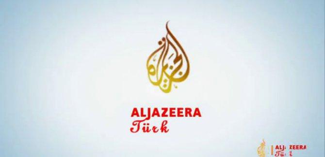 Al Jazeera Türk Veda Etti