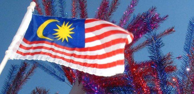 İslami turizm standartlarında Malezya ilk sırada