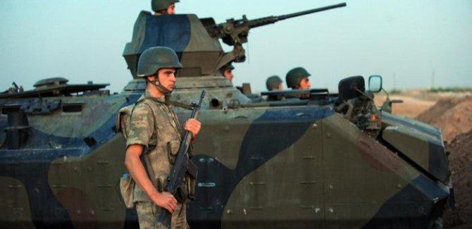 Rusya, Türkiye'nin oynayacağı rolü açıkladı