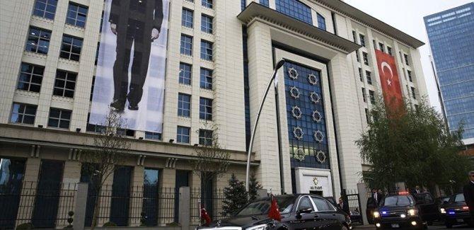 'AK Parti'de belediyelere büyük operasyon' iddiası