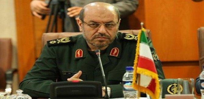 İran: Mekke ve Medine dışında güvenli yer bırakmayız