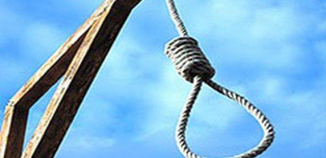 Barzani idamları onadı