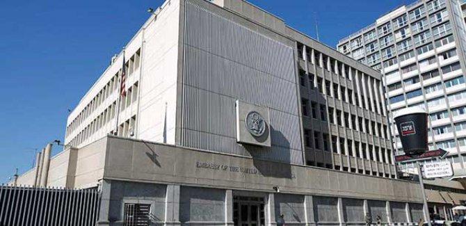Türkiye'nin Tel Aviv Büyükelçisi, İsrail Dışişleri'ne çağırıldı