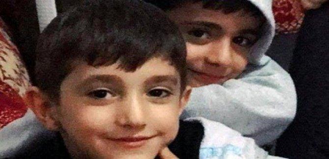 2 çocuğu ezen polise tutuklama