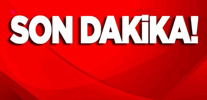 İstanbul'da 'mahrem imam' soruşturmasında 169 tutuklama