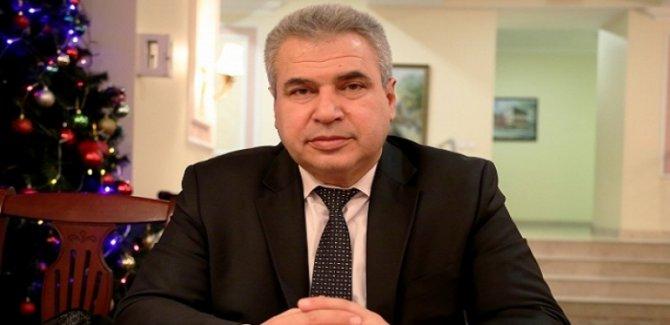 ENKS: PYD halka baskı uygulayarak,Kürdistan'dan uzaklaştırıyor!