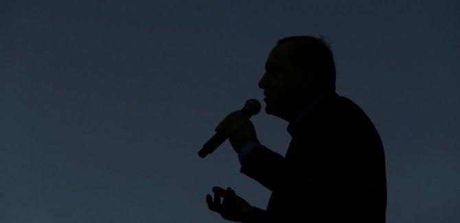 Rubin'den Erdoğan'a bir tehdit daha: Türkiye'den ayrılırsa geri dönemeyebilir