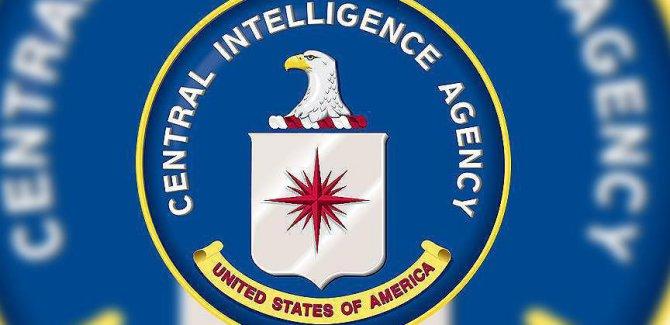 CIA, Kuzey Kore için özel merkez kuruyor