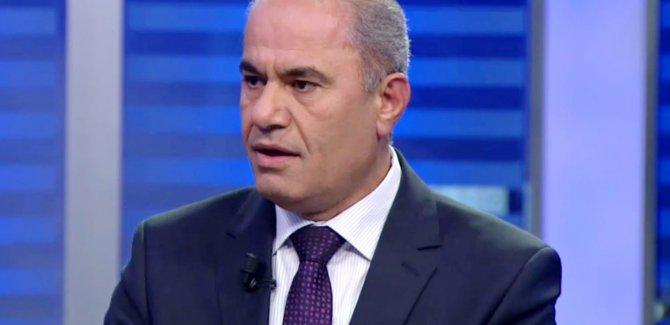 Elî Ewnî: Kürdistan'ın bağımsızlığı için referanduma gerek yok