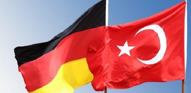 Almanya'dan Türkiye'ye tepki: En kısa sürede gerçekleşmeli