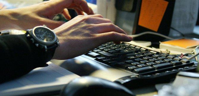 BTK'dan, dünya çapında etki eden siber saldırıya ilişkin açıklama