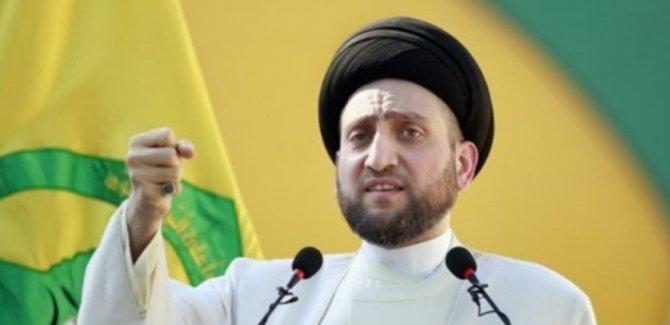 El-Hekim: Kürtlerin bağımsızlık talebinin önüne geçilemez