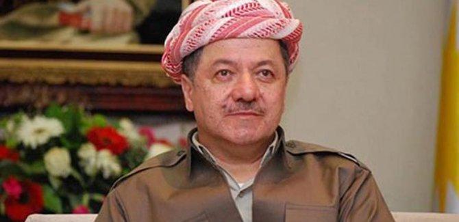 Barzani: Ödediğimiz bedellerin karşılığını alacağız