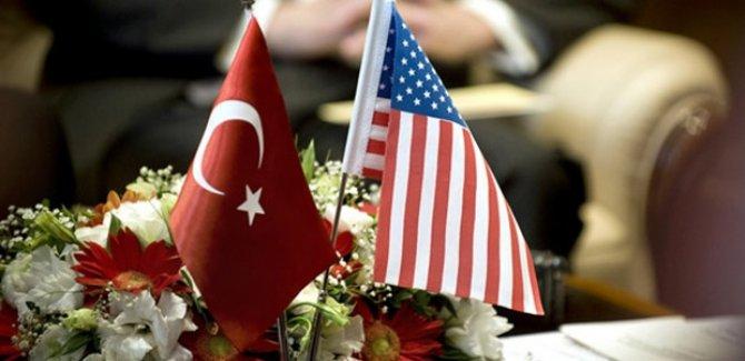 Türkiye'nin Erdoğan-Trump görüşmesinden kazanımı ne oldu?