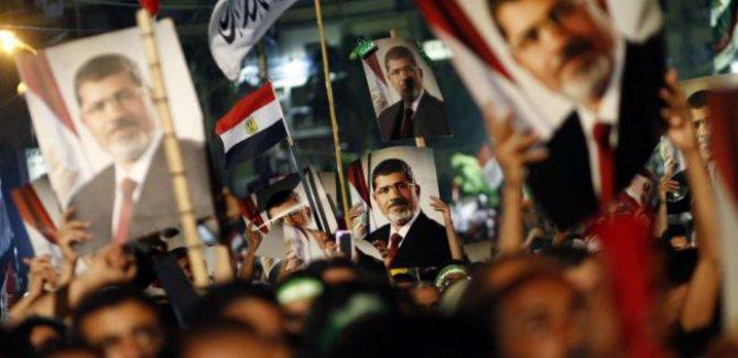 İhvan'ın uluslararası oluşumlarının 'ana teşkilattan' kopma nedenleri/Kemal Habib