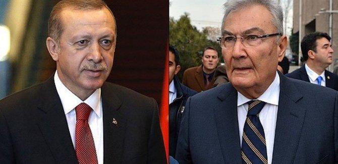 Baykal: Erdoğan'a verdiğim destekten pişman değilim