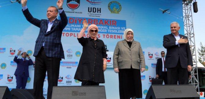 """""""Erdoğan, Kürt siyaseti ve liberallerle uzlaşacak"""""""