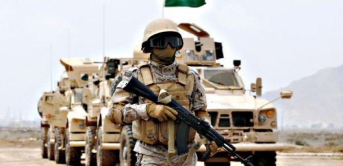 BM'den Suudi Arabistan'a 'kuşatmayı kaldır' çağrısı