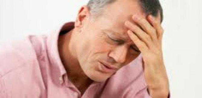Oruç tutarken baş ağrısından korunmanın yolları