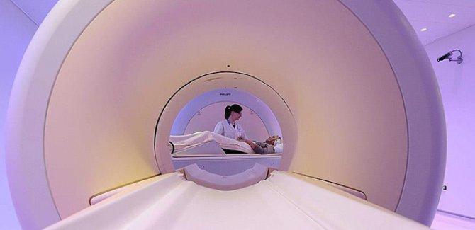 Kanser tedavisinin küresel maliyeti 110 milyar doları aştı