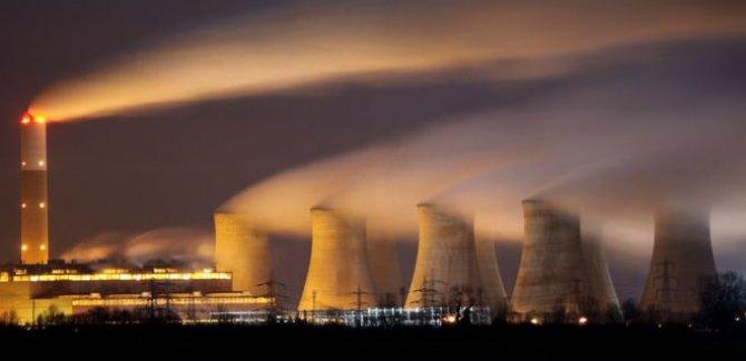 ABD'nin Paris İklim Anlaşması'ndan çekilmesinin yaratacağı 5 etki