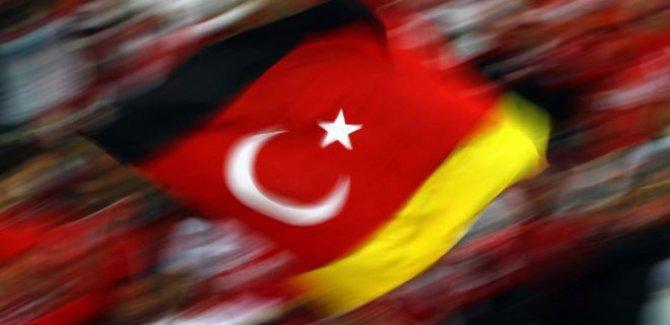 Almanya'dan Türkiye ile ilişkileri 'normalleştirme arayışı'