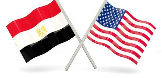 ABD'den Mısır'daki vatandaşlarına 'saldırı' uyarısı