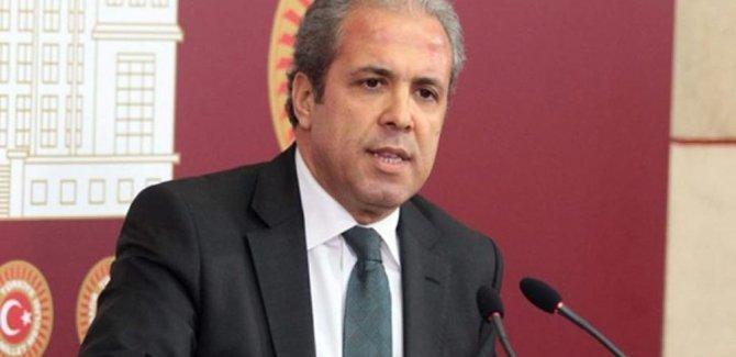 'Yargı AK Parti'ye operasyon çekiyor, darbe sürecine zemin hazırlıyor