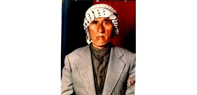 Mele Ehmedê Palo û rola wî di helbesta Kurdî de
