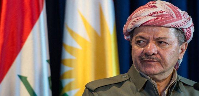 """""""Ez dixwazim di sîbera Al a Kurdistanê ya serbixwe de cane xwe jidest bidim."""""""
