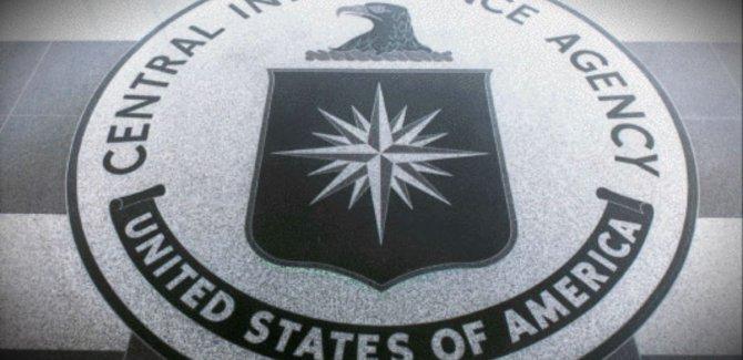 'Karanlık Prens' ve ABD istihbaratının örtülü faaliyetleri/Merve Seren