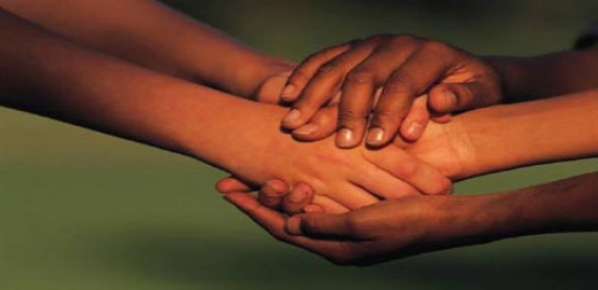 Akraba Ziyareti/Sıla-ı Rahim/Ufkumuz maarif grubu