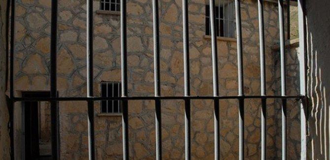 BAE'nin desteklediği 'gizli hapishaneler' mercek altında