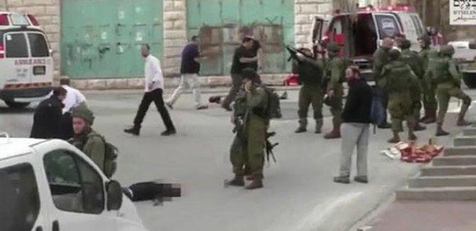 İsrail ana muhalefet lideri Herzog : İsrail faşist bir devlete dönüşüyor