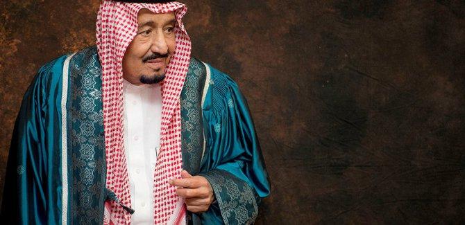 'Suudi Arabistan, şu anda Katar'a karşı cephe açacak durumda değil'