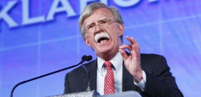 ABD'li eski Büyükelçi: Kürtler bağımsızlığı ilan edecek!