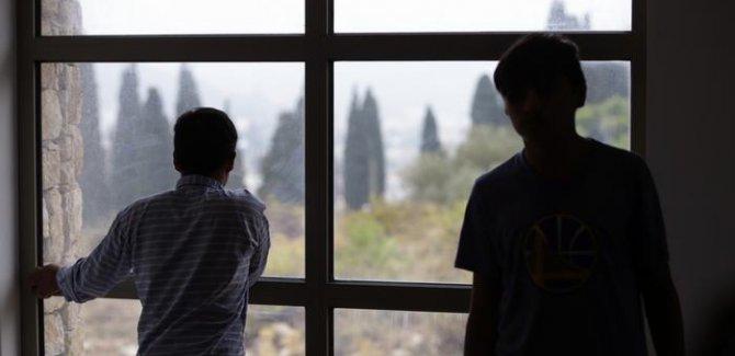 Kayıp mülteci çocukların sayısı artıyor