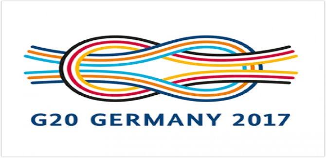 G20 Nedir Ne İşe Yarar