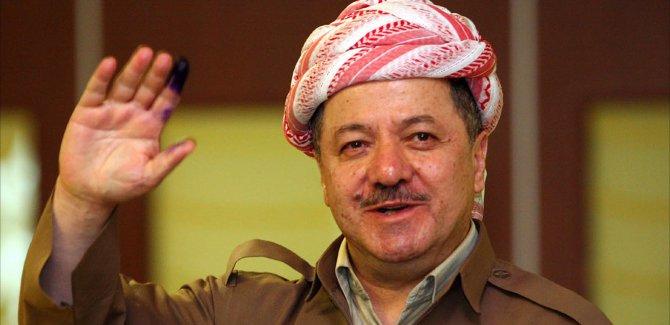 Serok Barzanî:Kurdistan êdî naxwaze bindest be