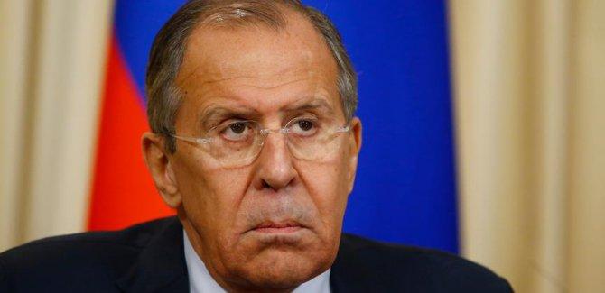 'ABD ve Rusya, Suriye'de ateşkes konusunda anlaşmaya vardı'