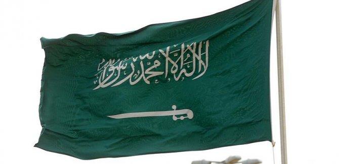 Suudi Arabistan'dan Katar açıklaması