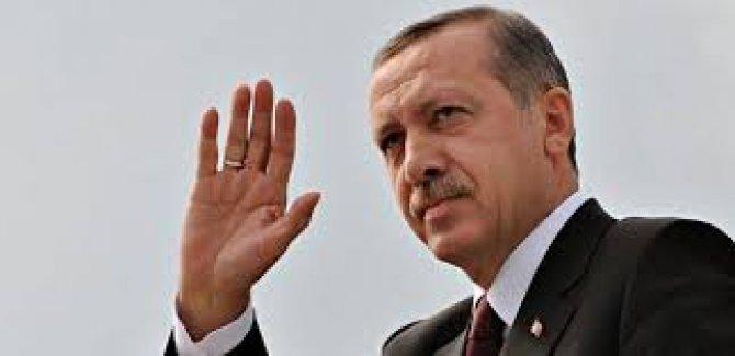 AB 'Türkiye'yi alamayız' derse, bu bizi rahatlatır