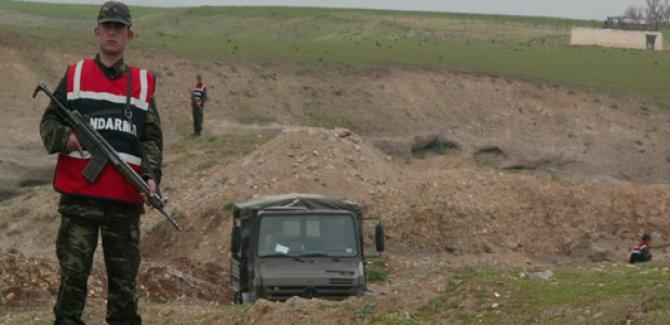 Diyarbakır'da Korkutan Cinayetler