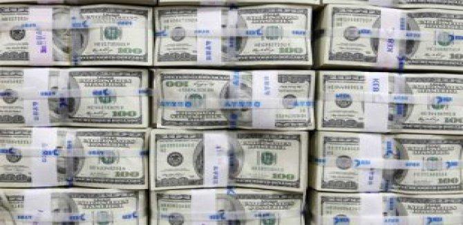48.5 milyar dolarlık serveti devlete geçti