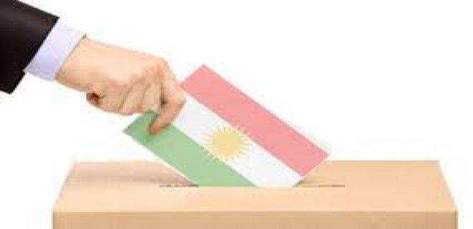 Referandum için diplomatik hamle