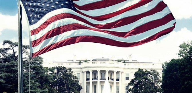 Savunma Bakanı: ABD Çöküyor