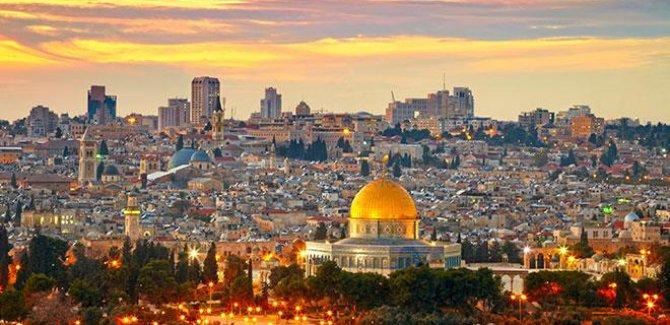Filîstînê bi Israîlê re têkiliyên xwe dane sekinandin