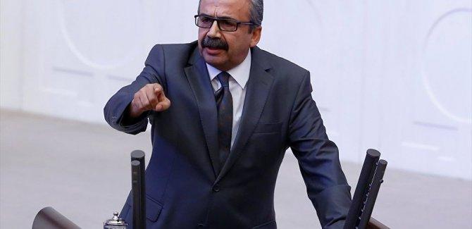 Önder: Öcalan, 'Bir devlet hendeği kabul etmez, egemenliğine tecavüzdür' dedi