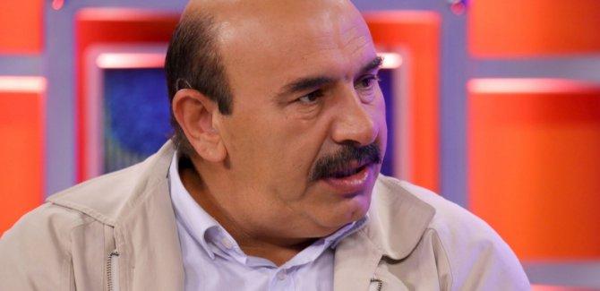 'Kürt halkı Başkan Barzani şahsında iradeleşiyor'